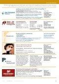 Anzeigen September 2017 - Page 6
