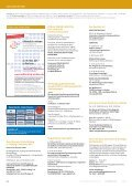 Anzeigen September 2017 - Page 7