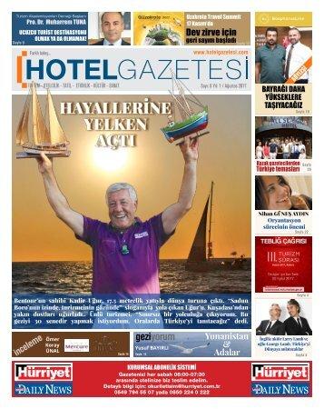 Hotel_Gazetesi_Agustos_7_sayi