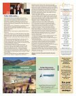 Hotel_Gazetesi_Agustos_7_sayi - Page 2