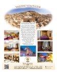 Hotel_Gazetesi_Agustos_7_sayi - Page 3