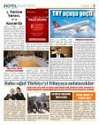 Hotel_Gazetesi_Agustos_7_sayi - Page 4