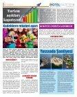 Hotel_Gazetesi_Agustos_7_sayi - Page 5