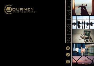 Journey Speakers - Nano & Harmony