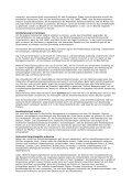 Umweltmanagementsystem FM-Plus - Seite 2