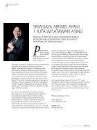 Sriwijaya Magazine September 2017 - Page 4