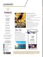 Sriwijaya Magazine September 2017 - Page 6