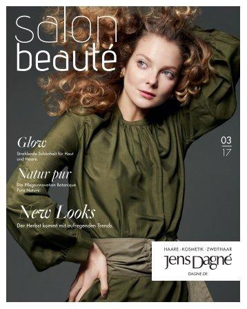 Jens Dagne_Salon_Beaute_09-17