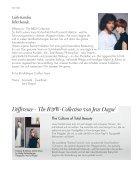 Jens Dagne_Salon_Beaute_09-17 - Seite 2