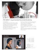 Jens Dagne_Salon_Beaute_09-17 - Seite 3