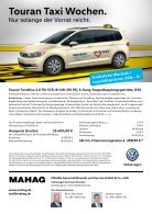 Taxi Times München - August 2017 - Seite 2