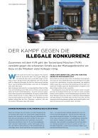 Taxi Times München - August 2017 - Seite 6