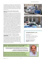 Taxi Times München - August 2017 - Seite 7