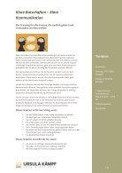 Broschüre Training - Seite 3