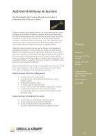 Broschüre Training - Seite 4