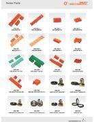 Sanjay Plastics & Industrial Services - Page 3