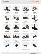 Sanjay Plastics & Industrial Services - Page 4