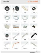Sanjay Plastics & Industrial Services - Page 5