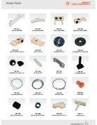 Sanjay Plastics & Industrial Services - Page 6