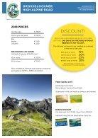 Panoramic Roads Austria - Page 2