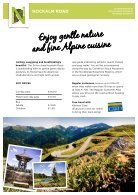Panoramic Roads Austria - Page 3