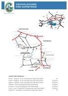 Panoramic Roads Austria - Page 6