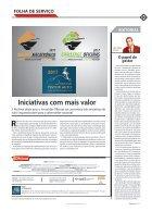 Jornal das Oficinas 142 - Page 3