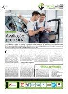 Jornal das Oficinas 142 - Page 4