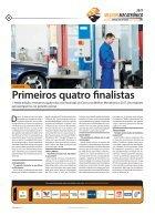 Jornal das Oficinas 142 - Page 6
