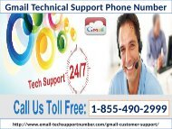 Gmail_Technical_Support_Phone_Number