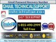Gmail_Technical_Support_Phone_Number - Page 5