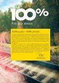 100 % PRET POUR DEMAIN - Page 3