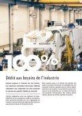 100 % PRET POUR DEMAIN - Page 4