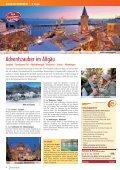 GRIMM-Reisen Winterkatalog - Seite 4