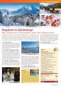 GRIMM-Reisen Winterkatalog - Seite 5