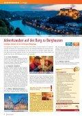 GRIMM-Reisen Winterkatalog - Seite 6