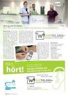 WDL-09-2017_low - Seite 6