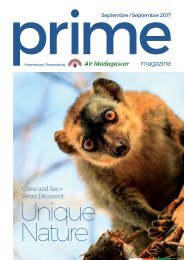 PRIME MAG - AIR MAD - SEPTEMBER 2017 - SINGLE PAGES - ALL- LO-RES