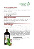 Verdauung fördern - Seite 4