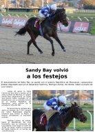 AGANADOR31AGOSTO2017 - Page 4