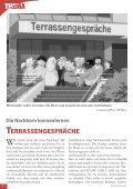NACHBARSCHAFT - Regenbogen-Schule - Seite 2