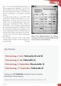 NACHBARSCHAFT - Regenbogen-Schule - Seite 3