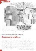 NACHBARSCHAFT - Regenbogen-Schule - Seite 4