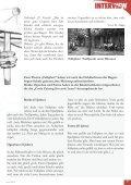 NACHBARSCHAFT - Regenbogen-Schule - Seite 5