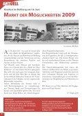 NACHBARSCHAFT - Regenbogen-Schule - Seite 6