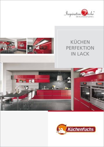 Folder_Lackkueche_Kuechenfuchs_online