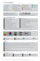 NIEDAX_Katalog_BT-Befestigungs-und-Verbindungsele_2017_DE - Seite 3