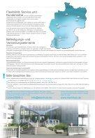NIEDAX_Katalog_BT-Befestigungs-und-Verbindungsele_2017_DE - Seite 4
