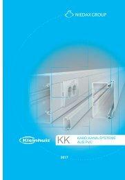 NIEDAX_Katalog_KK-Kabelkanalsysteme-aus-PVC_2017_DE