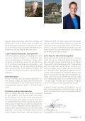 Enzkreis Rundschau September 2017 - Page 5